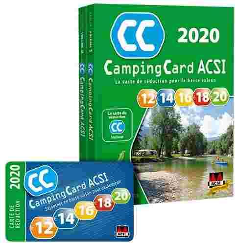 Guide ACSI 2020